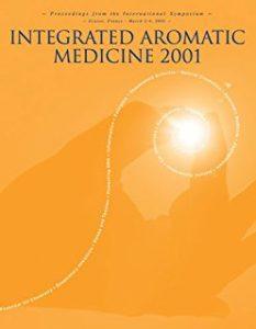 Integrated Aromatic Medicine