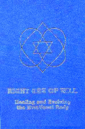 Right Use of Will